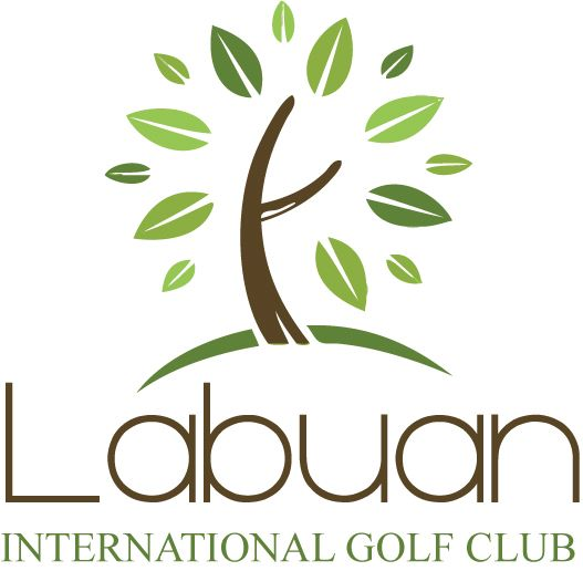 Labuan International Golf Club